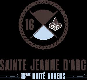 Passage 2019 @ Local Ste Jeanne d'Arc