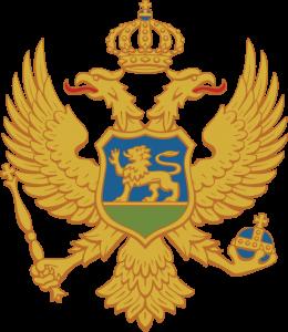 Coat_of_arms_of_Montenegro