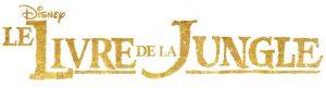 Découvrons le Livre de la Jungle. @ Local Ste Jeanne d'Arc
